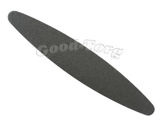 Брусок, дл. 21.5 см., Запорожский завод