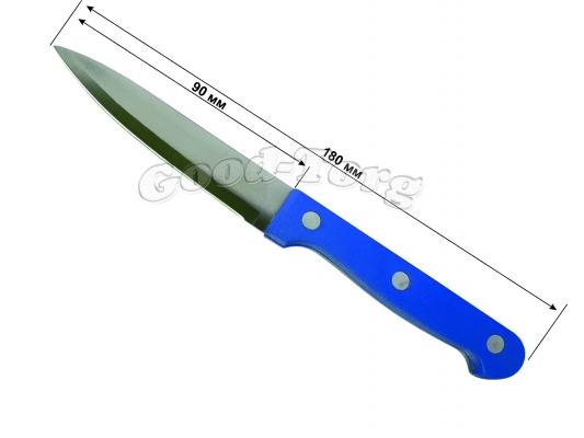 Нож фруктовый