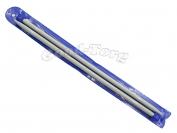 Спицы длинные тефлоновые 9.0 мм