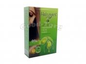 Набор Hair Expert Olive ( шампунь-бальзам 250 мл., кондиционер-ополаскиватель 200 мл. )