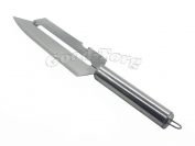 Нож шинковка железная