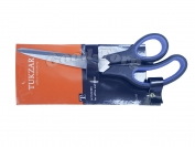 Ножницы канцелярские Tukzar 95, 23 см