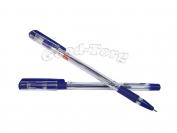 Ручка Cello 338,упаковка 5 штук
