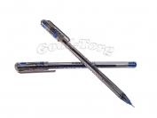 Ручка Pensan My tech, Турция,упаковка 25 штук