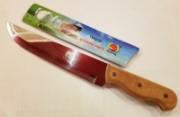 Нож TM-8039 (Е 15) - 32.5 см.