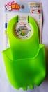 Карман губки силикон 20 см. × 11 см.