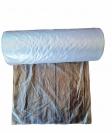 Пакеты рулон Фасовка АТБ 35×25 см. 1 уп. = 1000 шт.