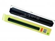 Держатель для ножей магнитный, маленький, 330 мм.