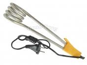 Кипятильник 2.0 кВт (желтый) Винница качественный