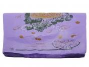 Пакет Bon Appetite, Золотое Сечение, 30л., для пищевых продуктов 1 уп. = 50 шт.