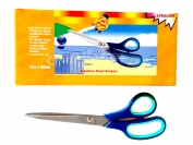 Ножницы TIMA (фабричные качественные), № C9008. N4