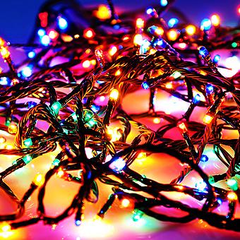Good-Torg Новогодние гирлянды оптом на Украине